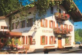 Beste Spielothek in Staudach-Egerndach finden