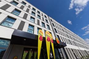 Skiurlaub baden w rttemberg skiurlaub for Freiburg boutique hotel