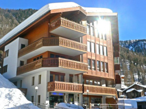 Brunnmatt Holiday Apartment Zermatt