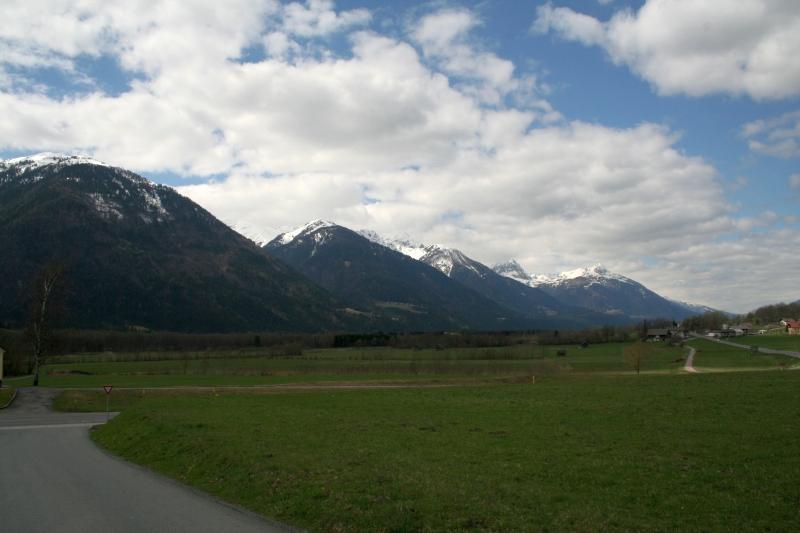 Kärnten (c) dago