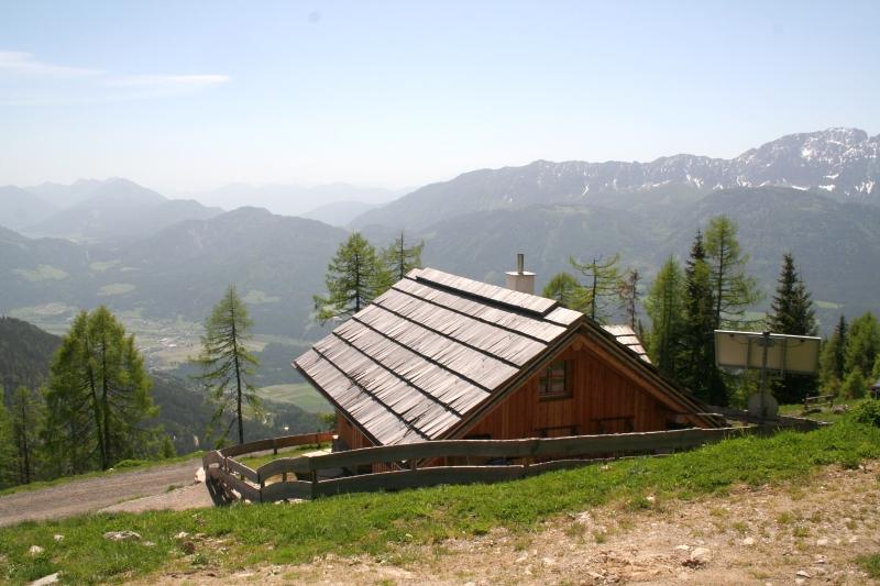 Österreich (c) dago