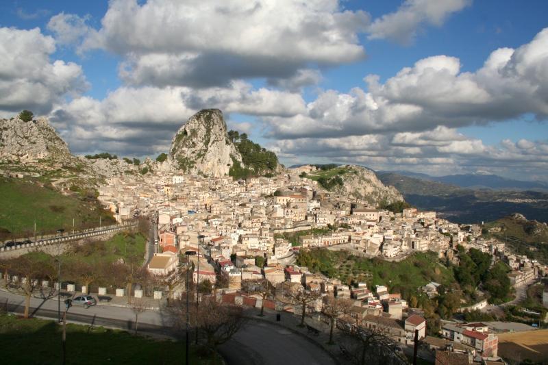 Italien (c) dago