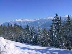 Skureise Bulgarien