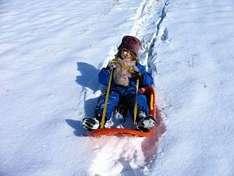 Norwegen  Skiurlaub kostengünstig