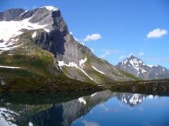 Unterkunft in Norwegen