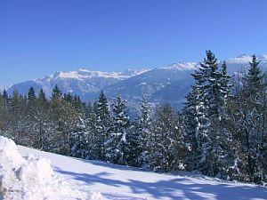 http://www.skiurlaub-infos.de/resources/userdata/images/image/news/bulgarien.jpg