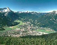 Nordic Walking Schweiz